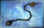 Flail - 3rd Weapon (DW8)