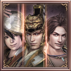 File:Warriors Orochi 3 Trophy 24.png