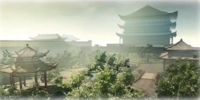 Xuchang