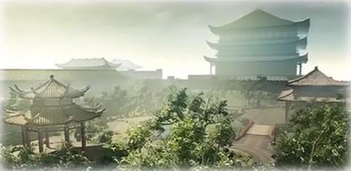 File:Xuchang (DW8).png