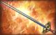 File:4-Star Weapon - Nuwa's Rapier.png