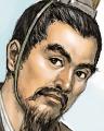 Han Xuan (ROTK7)