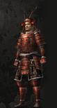 Nobufusa Baba (KSN3)