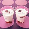 Sweets Navigator Recipe