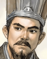 File:Zhao Fan (ROTK7).png