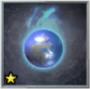 1st Weapon - Kanbei Kuroda (SWC3)