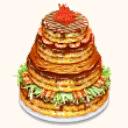 File:Okonomiyaki Pyramid (TMR).png