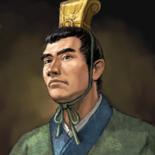 Zhuge Ke (ROTK9)