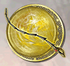 2nd Rare Weapon - Kai