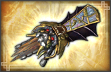 File:Gloves - 4th Weapon (DW7).png