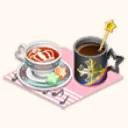 File:Relax Time Drinks (TMR).png