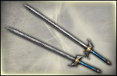 File:Swallow Swords - 1st Weapon (DW8).png