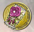 File:2nd Rare Weapon - Gracia.png