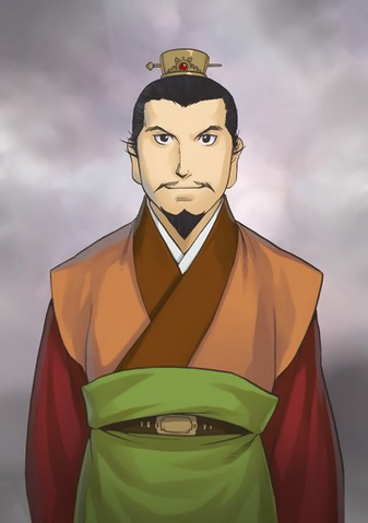 File:Liu Bei Collaboration (ROTK12).png