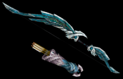 Bow 42 (TKD)