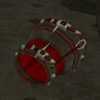 Bracer of the Double Edge (LLE)