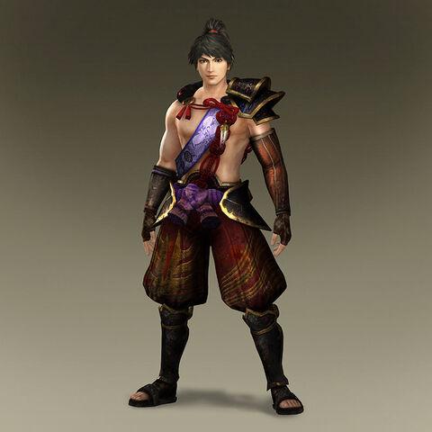 File:Fugaku Costume (TKD2 DLC).jpg