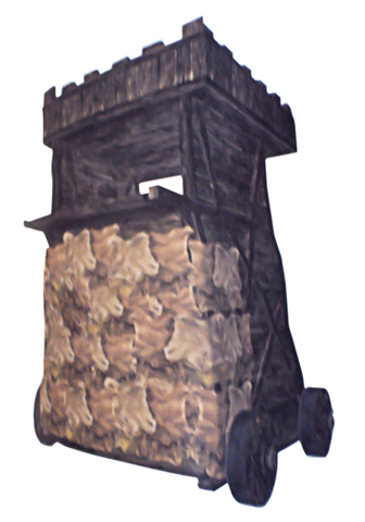 File:Tower (BS).png