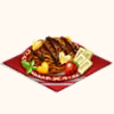 File:Yakisoba with Chocolate Sauce (TMR).png
