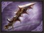 Blade of Ganryu (SW2)