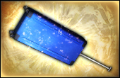 File:Great Sword - DLC Weapon (DW8).png