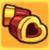 File:Love Buster (YKROTK).png