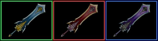 File:DW Strikeforce - Large Blade 12.png