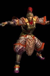 File:Dynasty Warriors 2 - Sun Jian.jpg