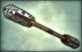 File:1-Star Weapon - Dual Mace.png