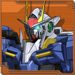 File:Dynasty Warriors - Gundam 3 Trophy 19.png