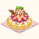 File:Full Fruit Dolce Pizza (TMR).png