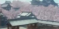 Komaki-Nagakute