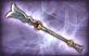 File:3-Star Weapon - Harmony.png