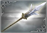 File:3rd Weapon - Jiang Wei (WO).png