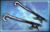 File:Hookswords - 3rd Weapon (DW8).png