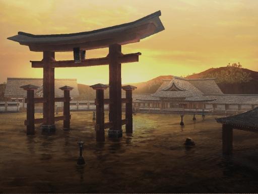 File:Itsukushima.jpg
