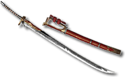 File:Long Sword Render (TKD).png