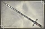 File:Rapier - 1st Weapon (DW7).png