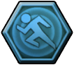 File:Skill Icon 10 (SW4-II).png