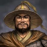 Zhou Cang (ROTK11)