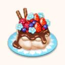 File:Chocolat Pavlova (TMR).png