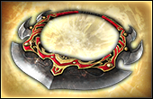 File:Circle Blade - 5th Weapon (DW8).png