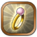 DQH Trophy 31