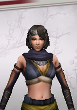 File:SW3 Female Accessory 3A.png