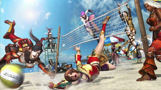 File:WO3 Volleyball.jpg