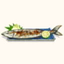 File:Deluxe Grilled Sanma (TMR).png