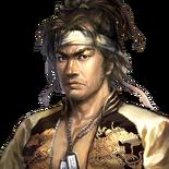 Musashi-nobuambit201x