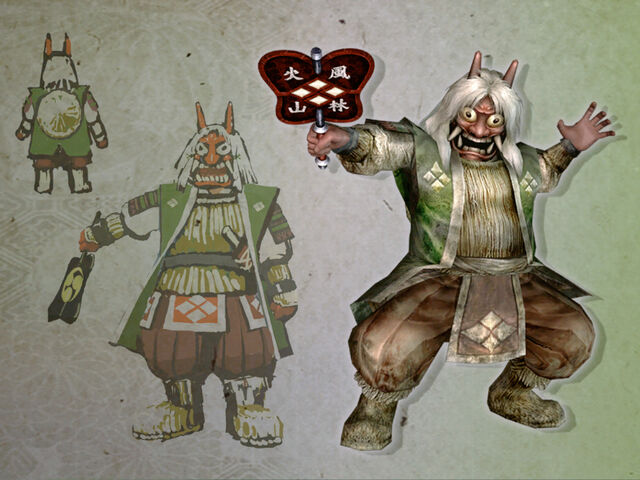 File:Shingen-altsw.jpg