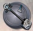 File:Speed Weapon - Motochika.png