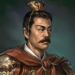 Ma Zun (ROTK11)